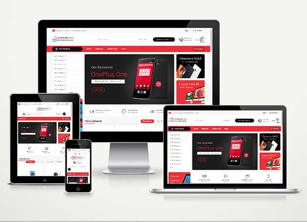 demo-ekrani-e-ticaret-aksesuar