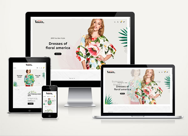 demo-ekrani-e-ticaret-bahar