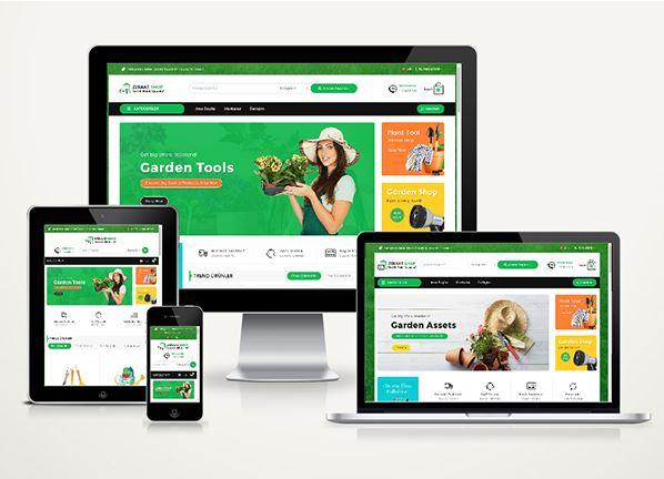 demo-ekrani-e-ticaret-bahce