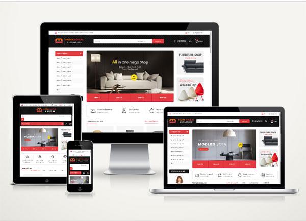 demo-ekrani-e-ticaret-berjer
