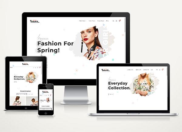 demo-ekrani-e-ticaret-bluz
