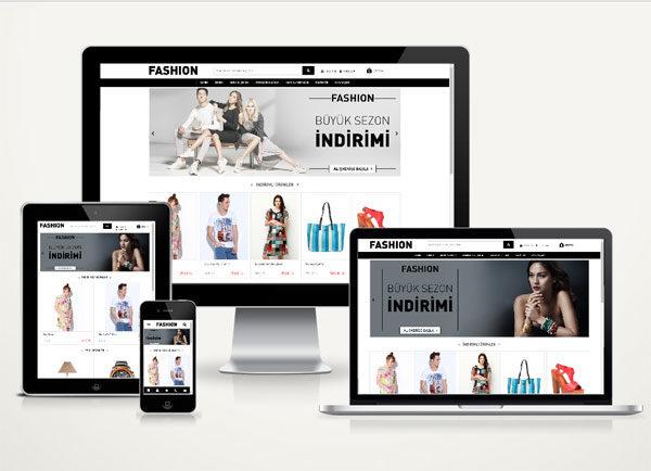 demo-ekrani-e-ticaret-butik
