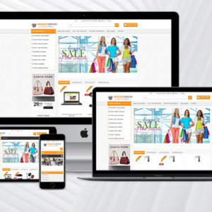 demo-ekrani-e-ticaret-carsi