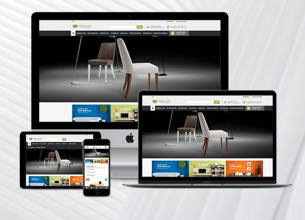 demo-ekrani-e-ticaret-ceyiz