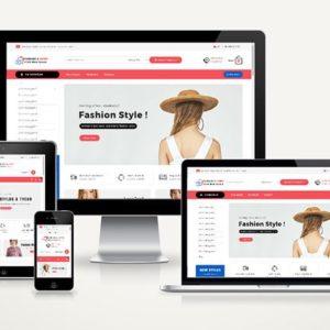 demo-ekrani-e-ticaret-deri
