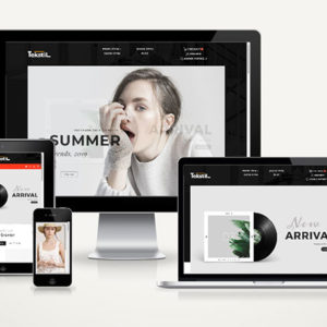 demo-ekrani-e-ticaret-kombin