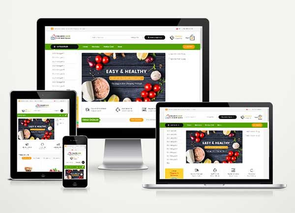 demo-ekrani-e-ticaret-organik
