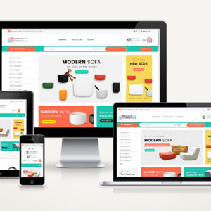 demo-ekrani-e-ticaret-pratik