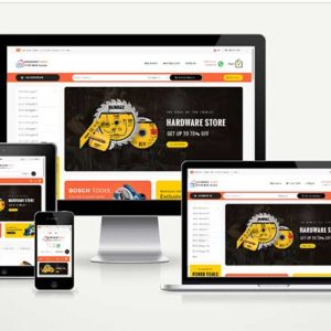 demo-ekrani-e-ticaret-somun