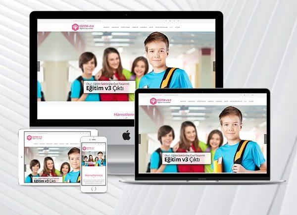 demo-ekrani-egitim-kolej