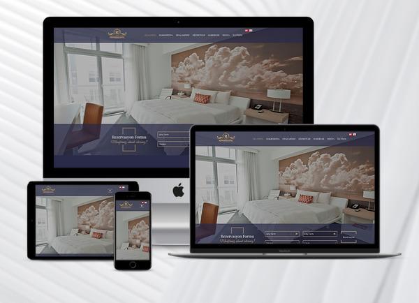demo-ekrani-hotel-anadolu