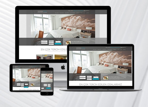 demo-ekrani-hotel-luks