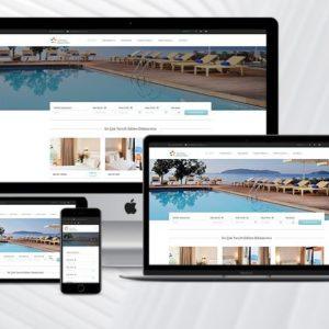 demo-ekrani-hotel-mavi