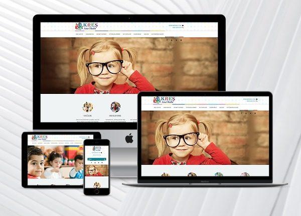 demo-ekrani-kres-anaokulu-firlama