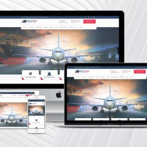 demo-ekrani-nakliye-lojistik-ekspres
