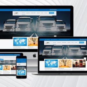 demo-ekrani-nakliye-lojistik-tasima