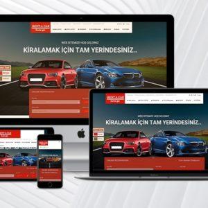 demo-ekrani-rent-a-car-1