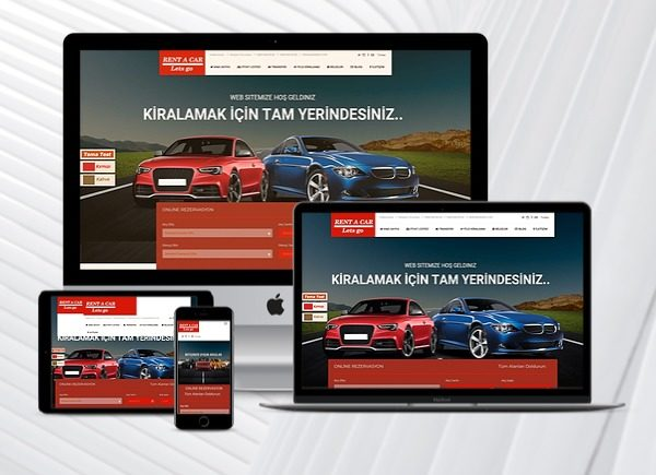 demo-ekrani-rent-a-car-1