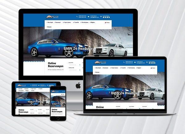 demo-ekrani-rent-a-car-yolcu