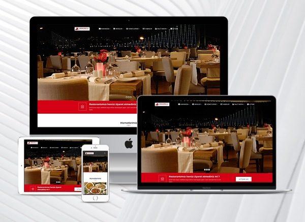 demo-ekrani-restaurant-ciddi-demo-1