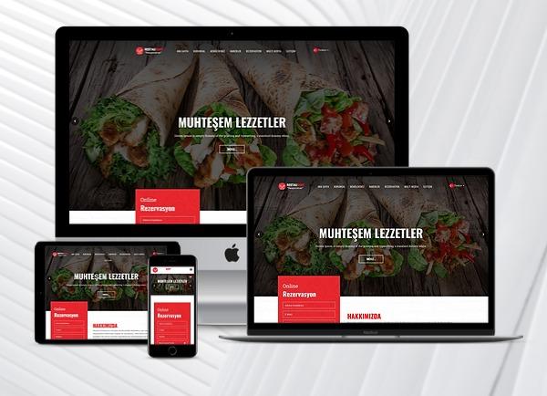 demo-ekrani-restaurant-demo-2