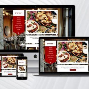 demo-ekrani-restaurant-dikey