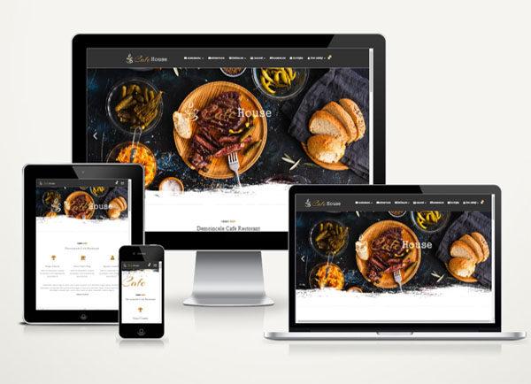 demo-ekrani-restaurant-e-ticaret-etcil-demo-1