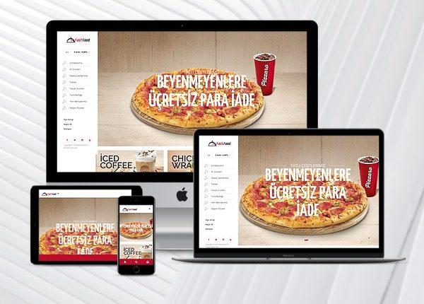 demo-ekrani-restaurant-e-ticaret-fast-food