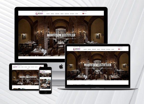 demo-ekrani-restaurant-klasik-demo