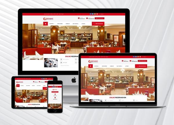 demo-ekrani-restaurant-kobi