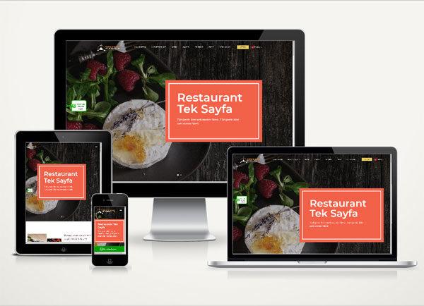 demo-ekrani-restaurant-tek-sayfa-demo-1