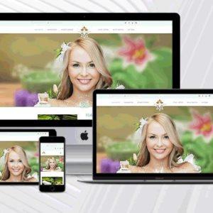demo-ekrani-spa-guzellik-salonu-ipeksi