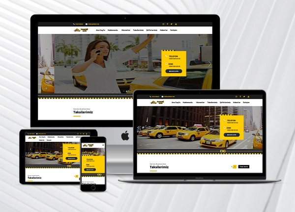 demo-ekrani-taksi-duragi-uber
