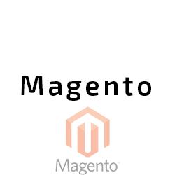 magento-buton