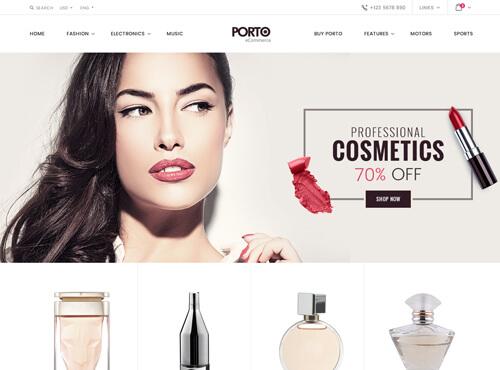magento-kozmetik-e-ticaret-sitesi-sprey