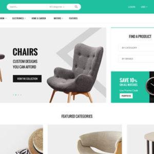 magento-mobilya-e-ticaret-sitesi-abajur