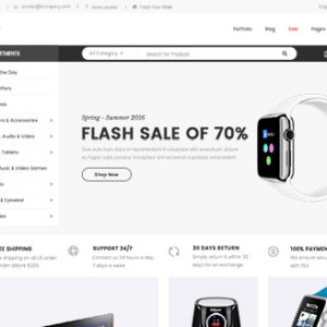magento-teknoloji-e-ticaret-sitesi-smart