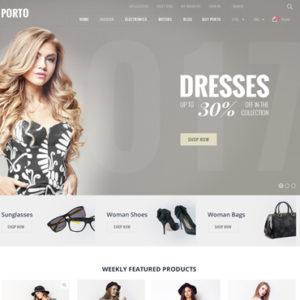 magento-tekstil-e-ticaret-sitesi-elbise