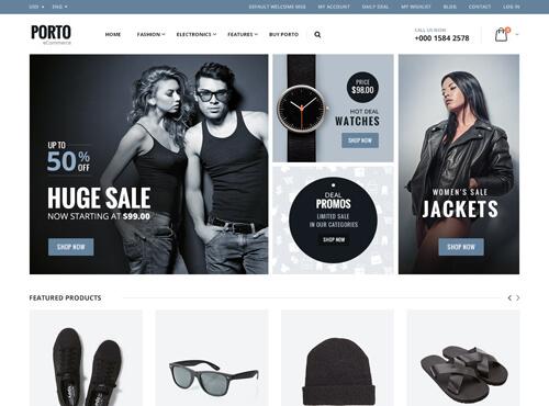 magento-tekstil-e-ticaret-sitesi-ikon