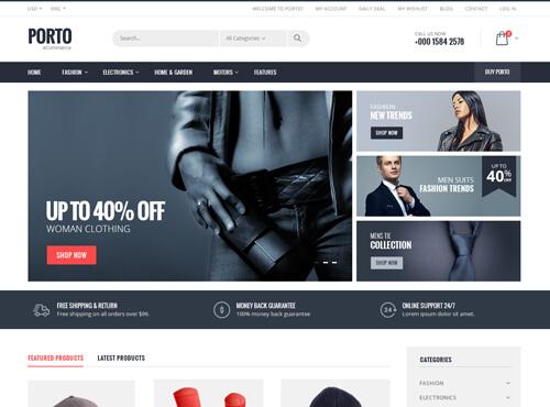 magento-tekstil-e-ticaret-sitesi-koleksiyon