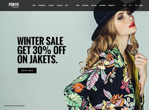 magento-tekstil-e-ticaret-sitesi-kombin