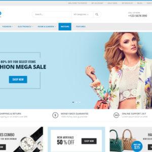 magento-tekstil-e-ticaret-sitesi-magaza