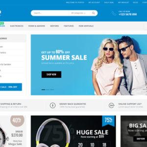 magento-tekstil-e-ticaret-sitesi-mega
