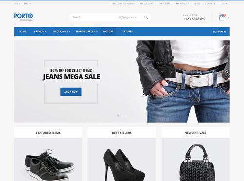 magento-tekstil-e-ticaret-sitesi-mini-jean
