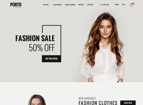 magento-tekstil-e-ticaret-sitesi-sezon-parallaks