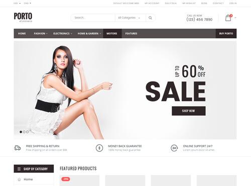 magento-tekstil-e-ticaret-sitesi-sezon-sonu