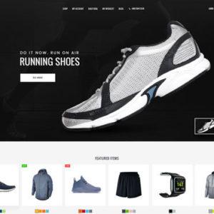 magento-tekstil-e-ticaret-sitesi-sportif