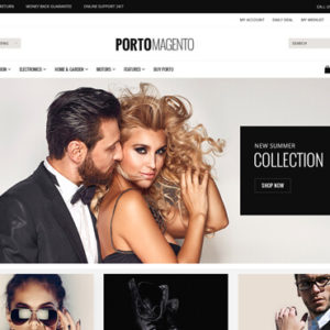 magento-tekstil-e-ticaret-sitesi-suit