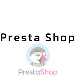 presta-shop-buton