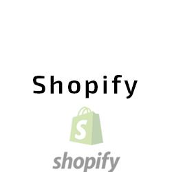 shopify-buton